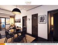 coast-residences-condo-for-sale-in-manila-roxas-boulevard-pasay-city-dressed-up-dining-room