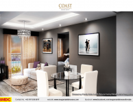 coast-residences-condo-for-sale-in-manila-roxas-boulevard-pasay-city-dressed-up-dining-room2