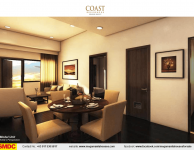 coast-residences-condo-for-sale-in-manila-roxas-boulevard-pasay-city-dressed-up-dining-room3