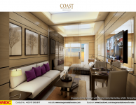 coast-residences-condo-for-sale-in-manila-roxas-boulevard-pasay-city-dressed-up-living-room