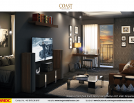 coast-residences-condo-for-sale-in-manila-roxas-boulevard-pasay-city-dressed-up-living-room1