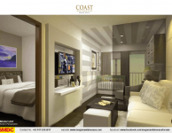 coast-residences-condo-for-sale-in-manila-roxas-boulevard-pasay-city-dressed-up-living-room2