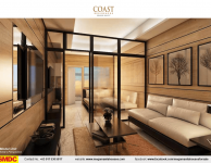coast-residences-condo-for-sale-in-manila-roxas-boulevard-pasay-city-dressed-up-living-room4