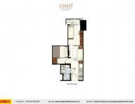 coast-residences-condo-for-sale-in-manila-roxas-boulevard-pasay-city-1-bedroom-floorplan