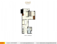 coast-residences-condo-for-sale-in-manila-roxas-boulevard-pasay-city-1-bedroom-floorplan1