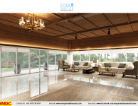 cool-suites-of-wind-residences-condo-for-sale-in-tagaytay-city-amenities-lobby
