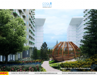 cool-suites-of-wind-residences-condo-for-sale-in-tagaytay-city-amenities-rose-garden2