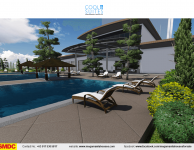 cool-suites-of-wind-residences-condo-for-sale-in-tagaytay-city-amenities-side-pool