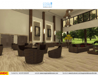 cool-suites-of-wind-residences-condo-for-sale-in-tagaytay-city-amenities-waiting-area-lobby