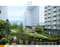 cool-suites-of-wind-residences-condo-for-sale-in-tagaytay-city-amenity-garden2
