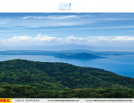 cool-suites-of-wind-residences-condo-for-sale-in-tagaytay-city-amenity-overview-taal