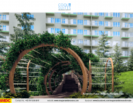 cool-suites-of-wind-residences-condo-for-sale-in-tagaytay-city-amenity-rose-garden1