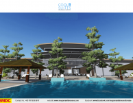 cool-suites-of-wind-residences-condo-for-sale-in-tagaytay-city-amenity-swiming-pool