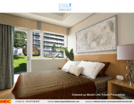 cool-suites-of-wind-residences-condo-for-sale-in-tagaytay-city-