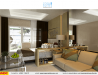 cool-suites-of-wind-residences-condo-for-sale-in-tagaytay-city-1