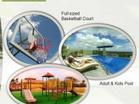camella-alta-silang-house-and-lot-for-sale-near-tagaytay-court-pool-playground