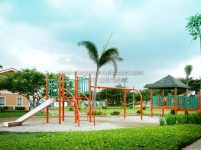camella-vita-house-and-lot-for-sale-general-trias-cavite-playground