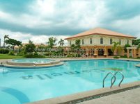 camella-vita-house-and-lot-for-sale-general-trias-cavite-swimming-pool