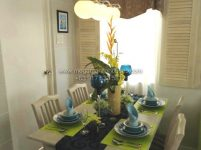 ravena-of-camella-vita-house-and-lot-for-sale-general-trias-cavite-dressed-up-dining-area-3