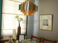 ravena-of-camella-vita-house-and-lot-for-sale-general-trias-cavite-dressed-up-dining-area