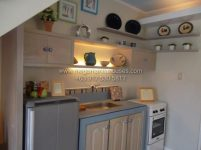 ravena-of-camella-vita-house-and-lot-for-sale-general-trias-cavite-dressed-up-kitchen