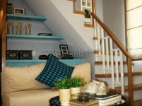 ravena-of-camella-vita-house-and-lot-for-sale-general-trias-cavite-dressed-up-living-room-2