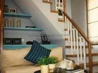 ravena-of-camella-vita-house-and-lot-for-sale-general-trias-cavite-dressed-up-living-room-3