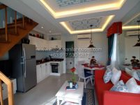 ravena-of-camella-vita-house-and-lot-for-sale-general-trias-cavite-dressed-up-living-room