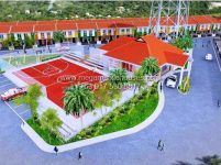 elliston-place-house-and-lot-for-sale-general-trias-cavite-basketball-court
