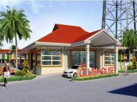 elliston-place-house-and-lot-for-sale-general-trias-cavite-clubhouse
