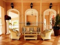 georgia-club-luxury-homes-for-sale-in-sta.-rosa-laguna-clubhouse-3