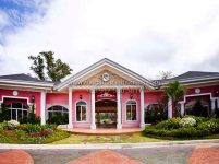 georgia-club-luxury-homes-for-sale-in-sta.-rosa-laguna-clubhouse