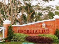 georgia-club-luxury-homes-for-sale-in-sta.-rosa-laguna-entrance-gate