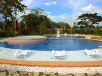 georgia-club-luxury-homes-for-sale-in-sta.-rosa-laguna-swimming-pool-2