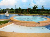 georgia-club-luxury-homes-for-sale-in-sta.-rosa-laguna-swimming-pool-3