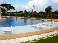 georgia-club-luxury-homes-for-sale-in-sta.-rosa-laguna-swimming-pool-4