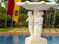 georgia-club-luxury-homes-for-sale-in-sta.-rosa-laguna-swimming-pool-5