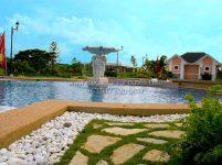georgia-club-luxury-homes-for-sale-in-sta.-rosa-laguna-swimming-pool