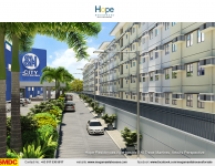 hope-residences-condo-for-sale-in-sm-city-,trece-martires-city-amenities-parking-area