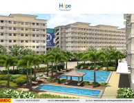 hope-residences-condo-for-sale-in-sm-city-,trece-martires-city-amenities-swiming-pool