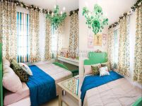aria-of-idesia-house-and-lot-for-sale-dasmarinas-cavite-dressed-up-bedroom-2