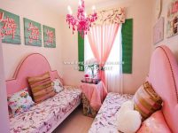 aria-of-idesia-house-and-lot-for-sale-dasmarinas-cavite-dressed-up-bedroom
