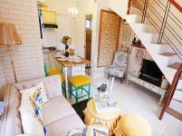 aria-of-idesia-house-and-lot-for-sale-dasmarinas-cavite-dressed-up-dining-area