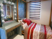 gaia-of-idesia-house-and-lot-for-sale-dasmarinas-cavite-dressed-up-bedroom-2