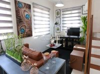 gaia-of-idesia-house-and-lot-for-sale-dasmarinas-cavite-dressed-up-living-area