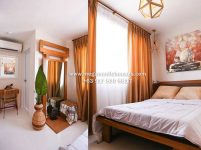 talia-of-idesia-house-and-lot-for-sale-dasmarinas-cavite-dressed-up-bedroom-2