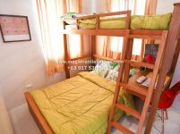 talia-of-idesia-house-and-lot-for-sale-dasmarinas-cavite-dressed-up-bedroom
