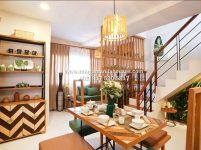 talia-of-idesia-house-and-lot-for-sale-dasmarinas-cavite-dressed-up-dining-area