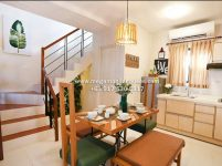 talia-of-idesia-house-and-lot-for-sale-dasmarinas-cavite-dressed-up-dining-area2