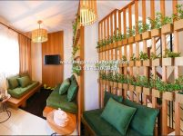 talia-of-idesia-house-and-lot-for-sale-dasmarinas-cavite-dressed-up-living-area